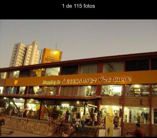 Apartamento mobiliado ,5 metros do shopping agua ,luz ,internet incluso ,IPTU,condomínio
