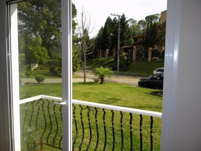 Apartamento residencial à venda, centro, gramado. - Foto 2