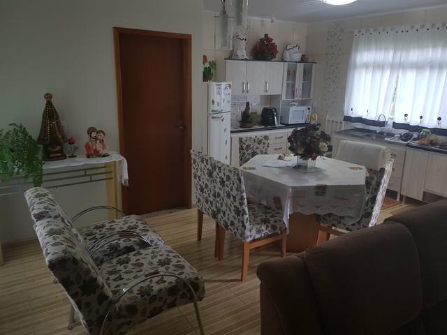 Casa em Urubici /casa a venda em Urubici - Foto 10
