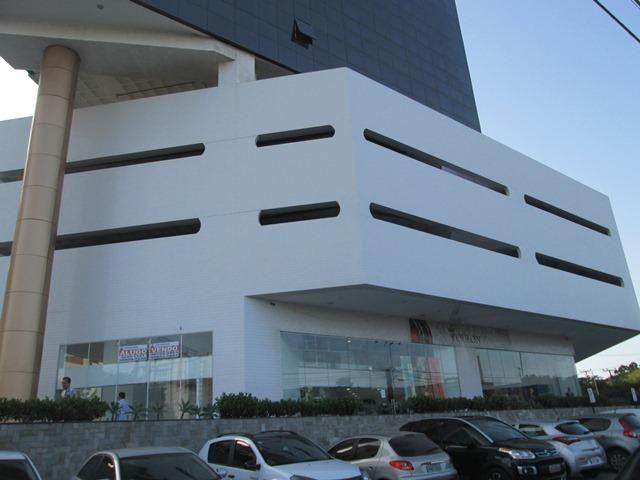 Sala Comercial Nascente, no Renascença - Foto 2