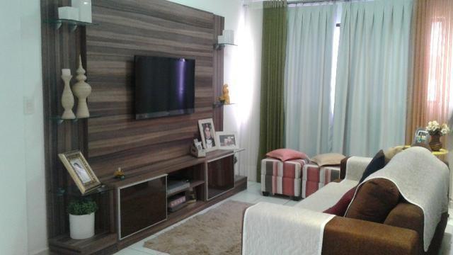Apartamento em Neópolis, com de 2/4, sendo uma suíte, melhor custo benefício da Zona Sul