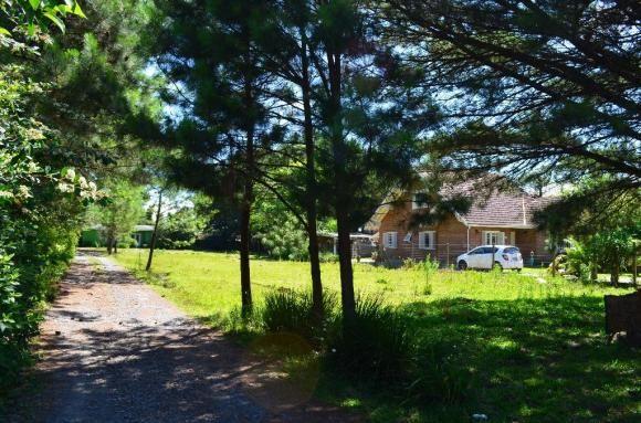 Terreno à venda, 3945 m² por R$ 3.500.000,00 - Centro - Canela/RS - Foto 6