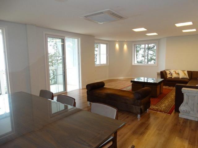 Apartamento residencial à venda, centro, gramado. - Foto 16