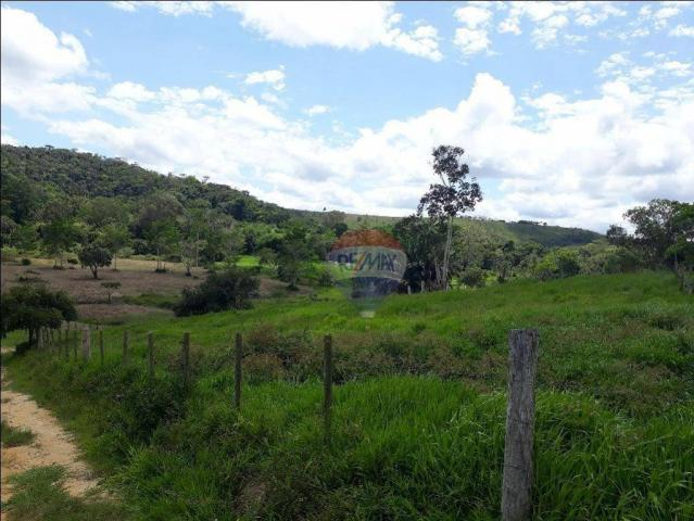 Fazenda à venda em Porto Seguro (Vera Cruz), Bahia - Foto 3
