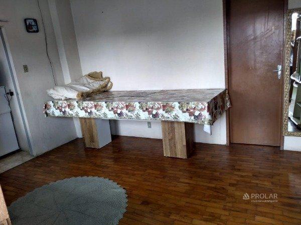 Casa à venda com 3 dormitórios em Sao ciro, Caxias do sul cod:11467 - Foto 8