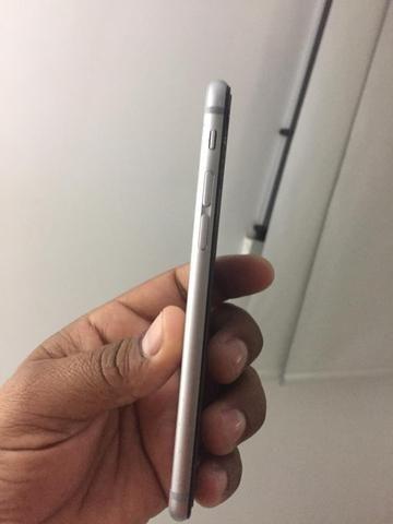 Vendo iphone 6 - Foto 3