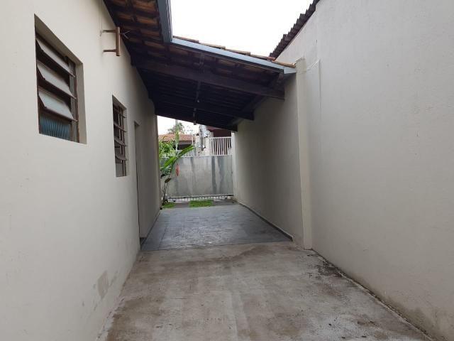 Casa para aluguel, 3 quartos, 2 vagas, são cristóvão - sete lagoas/mg - Foto 5