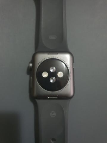 Apple Watch 3 38mm - Foto 4