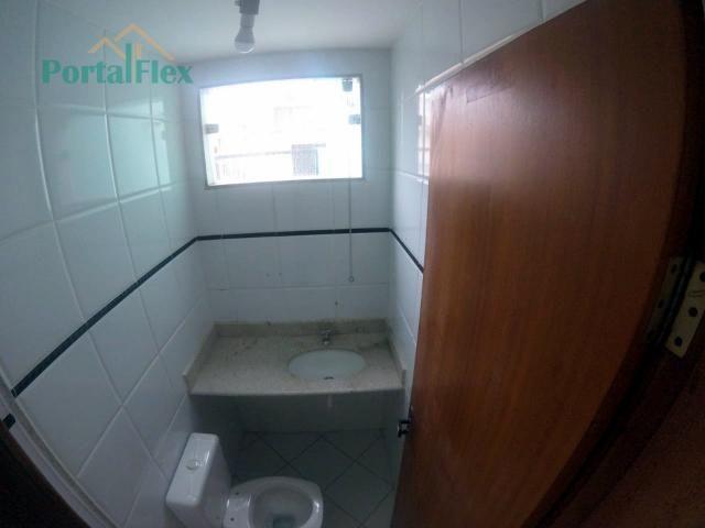 Escritório à venda com 0 dormitórios em Morada de laranjeiras, Serra cod:4142 - Foto 20