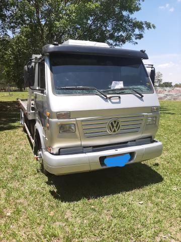 Volks prancha com asa delta - Foto 6