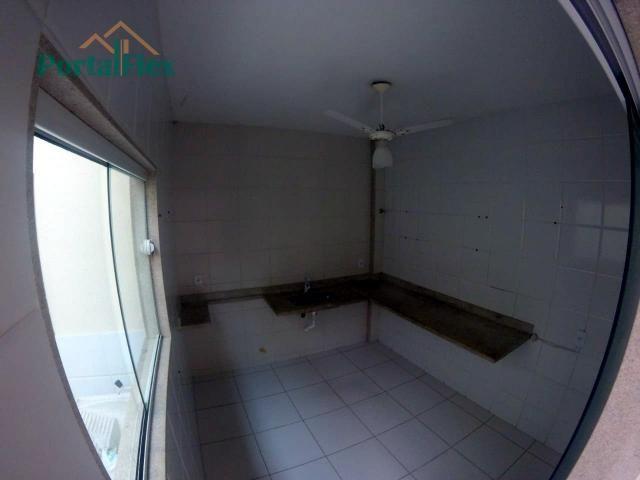 Escritório à venda com 0 dormitórios em Morada de laranjeiras, Serra cod:4142 - Foto 9