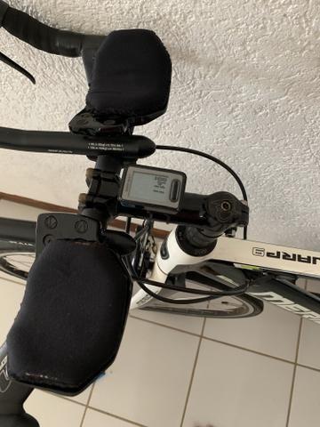 Bike tt-merida warp 9 - Foto 5
