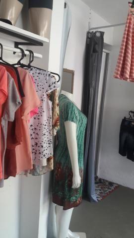 Loja vende-se em Ilhabela; S.Paulo passo o ponto com todas as mercadorias 19,900 - Foto 4