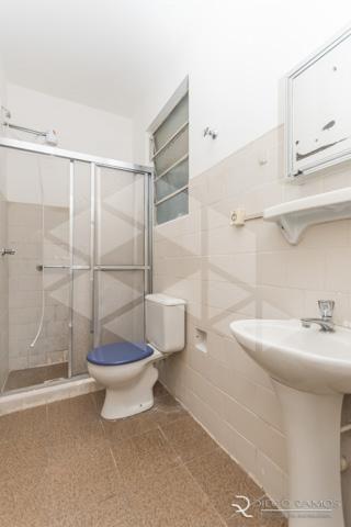 Apartamento para alugar com 1 dormitórios em , cod:I-019370 - Foto 12