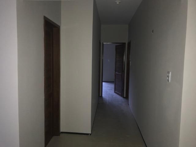 Casa a venda com 04 quartos em Crato - Foto 9