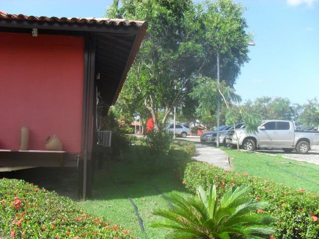 Chalé em Barreirinhas - Foto 11