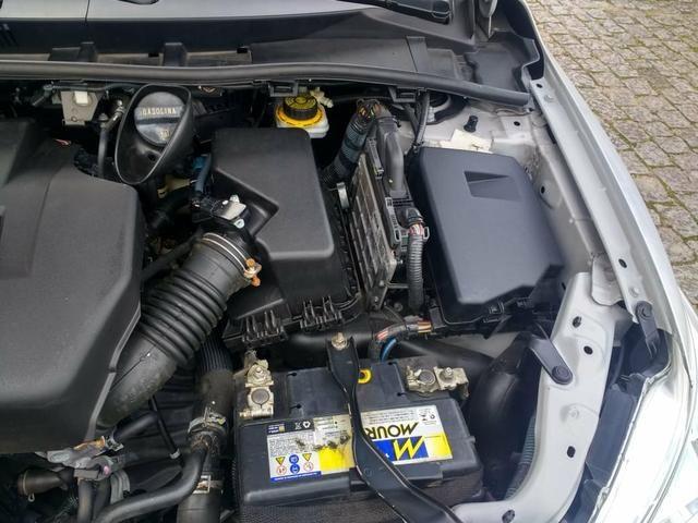 Corolla 2012 - Foto 5