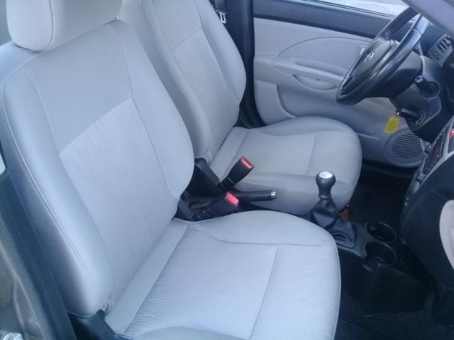 Kia Picanto EX Completo! muito novo completo de tudo!Abaixo da Tabela com Baixo Km! - Foto 14