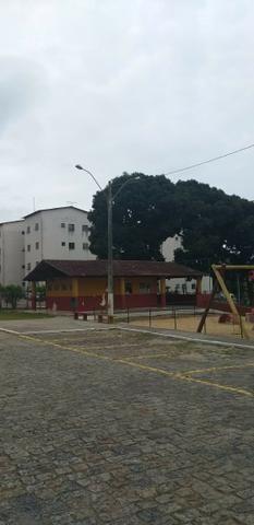 Maravilhoso apartamento em Jardim Limoeiro, por apenas 90 mil - Foto 14