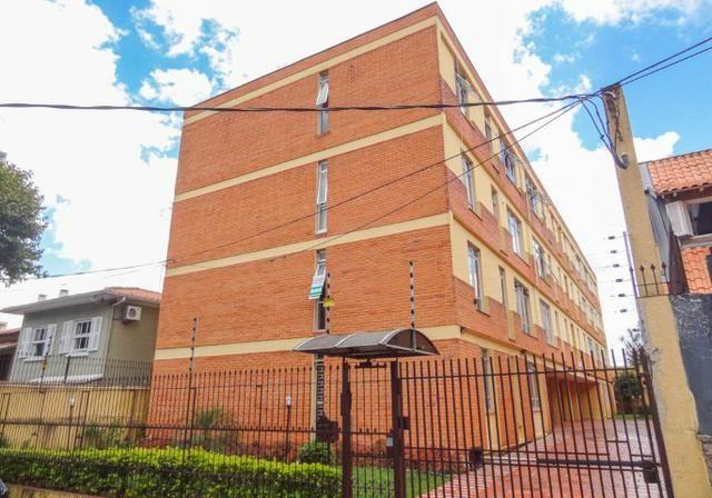 Dois Apartamentos 3 Quartos no Bigorrilho/ Champagnat, Alugados! [5673.001] - Foto 6