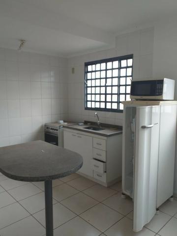 Apartamento com 1 dormitório - Foto 2