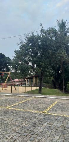 Maravilhoso apartamento em Jardim Limoeiro, por apenas 90 mil - Foto 13