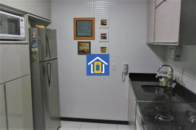 Apartamento - Estoril Belo Horizonte - DIG212 - Foto 10