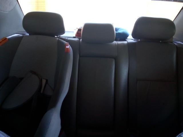 Corolla Xei 1.8 2008/09 - Foto 2