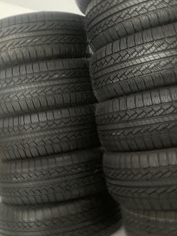 Grid pneus - camionete e carro de passeio - qualidade e preço justo
