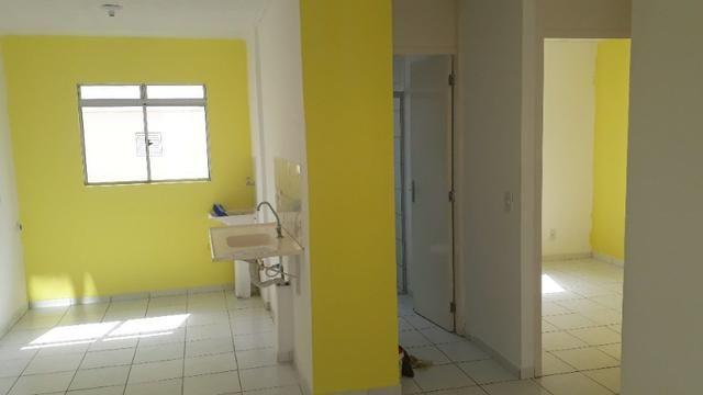 Apartamento para Venda Ananindeua - Rua Cláudio Sanders - Foto 2