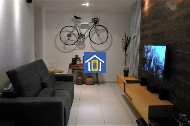 Apartamento - Estoril Belo Horizonte - DIG212 - Foto 3