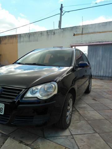 Polo sedan - Foto 4