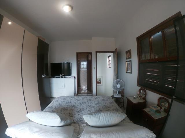 Sobrado 3 dormitórios 1 suíte, Jardim das Industrias, preço baixo garantido! - Foto 18