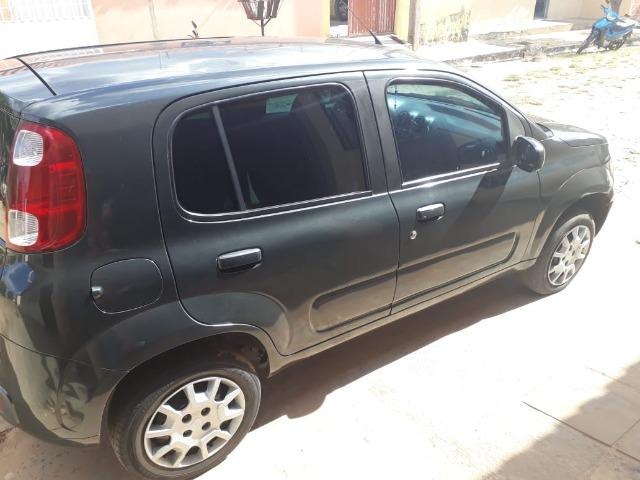 Fiat Uno vivace - Foto 11