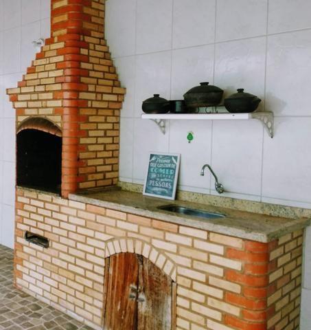 Alugo casa para temporada - Foto 19