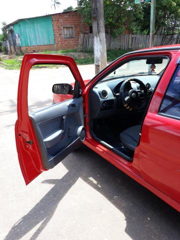 Carro vendo - Foto 3