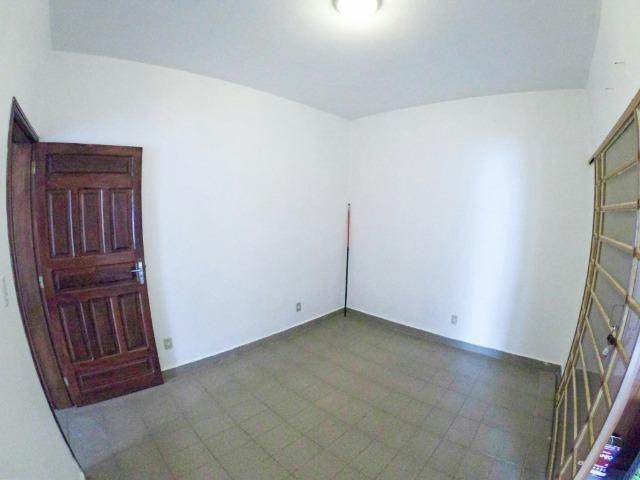 Oportunidade - Casa no São Vicente, perto do centro de Boa Vista, 4 dormitórios - Foto 15
