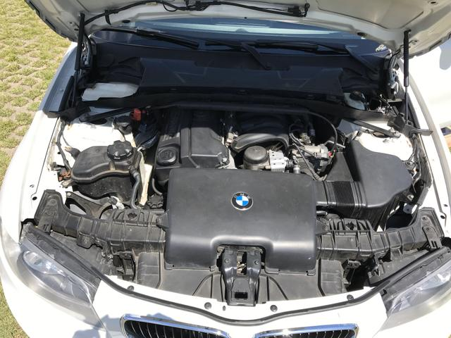 BMW 118i 2011 - Foto 6