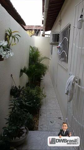 CA0023 Casa em condomínio fechado em Nova Parnamirim - Foto 4