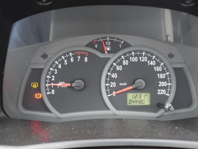 Ford-Ka 2 Portas Flex 2010 Unico Dono com 44.000 km Impecavel - Foto 8