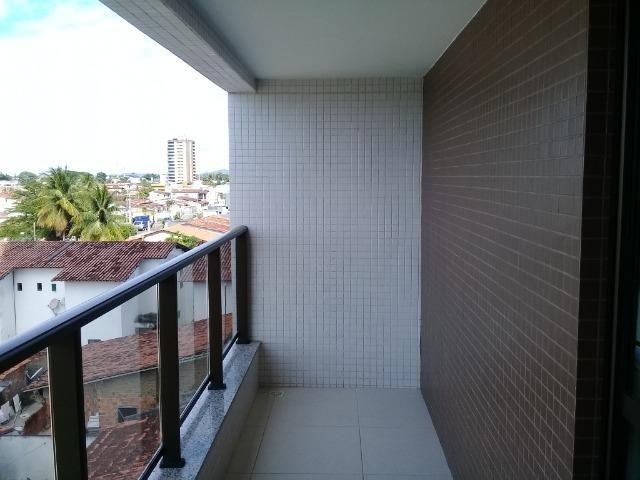 Excelente oportunidade R$ 445.000,00 Dom Vertical Santa Mônica - Foto 17