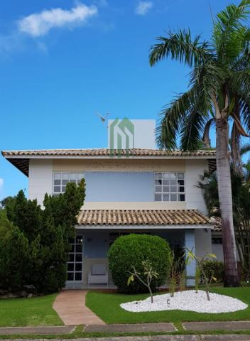 Casa, Itapuã, Salvador-BA