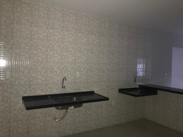 Casa a venda com 04 quartos em Crato - Foto 18
