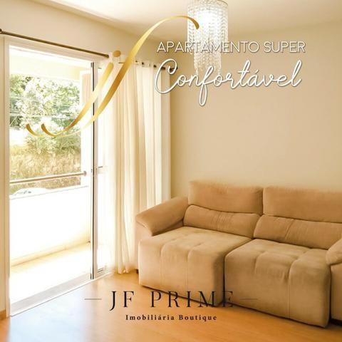 Apartamento no Petrópolis Mobiliado - Foto 15