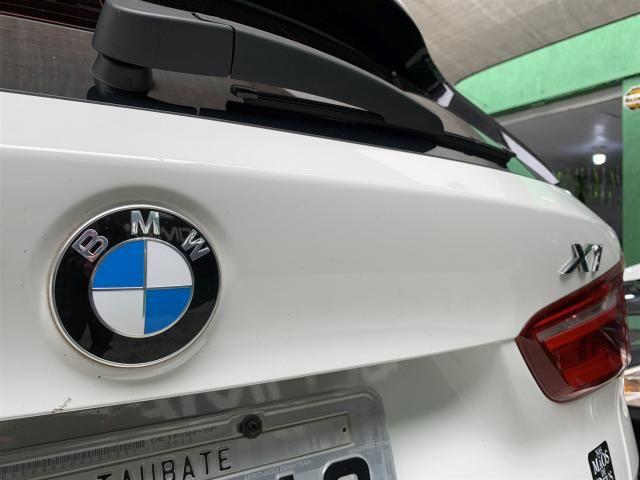 BMW X1 2016/2016 2.0 16V TURBO GASOLINA SDRIVE20I GP 4P AUTOMÁTICO - Foto 5