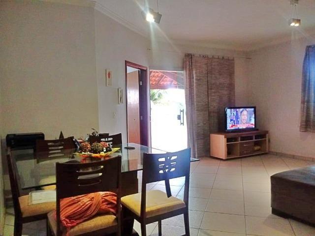 Casa em lote residencial e comercial, 03 quartos, 400m² - Foto 3