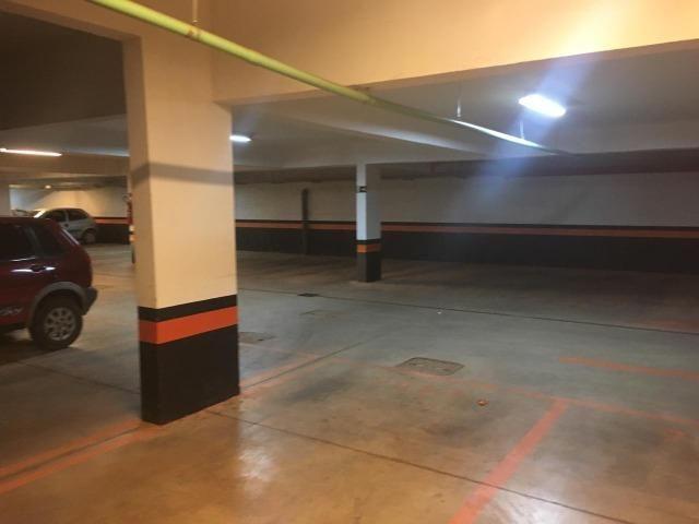 Vendo ágio de apartamento com 3 quartos, sendo 1 suíte e garagem subsolo - Foto 2