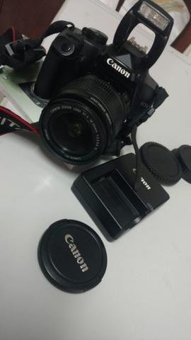 Camera fotografica digital Canon