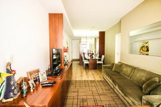 Apartamento 3 quartos com lazer no Buritis - Foto 3