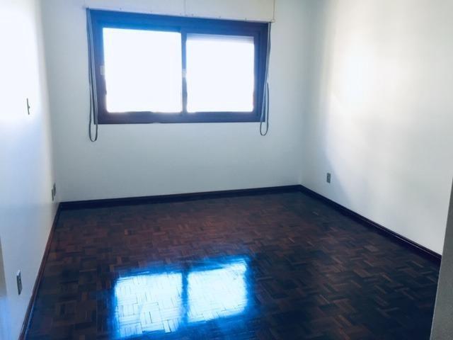 Mega Apartamento## 126m² 3d. suite 2vagas lado a lado Pio x - Foto 10